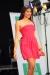 miss_lata_2014_ (38)