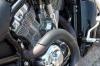 zlot_motocyklistow_ (11)