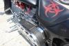 zlot_motocyklistow_ (15)