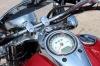 zlot_motocyklistow_ (18)
