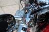 zlot_motocyklistow_ (19)