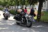 zlot_motocyklistow_ (2)