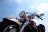 zlot_motocyklistow_ (21)