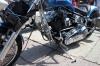 zlot_motocyklistow_ (26)