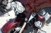 zlot_motocyklistow_ (6)