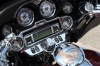 zlot_motocyklistow_ (8)