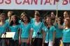 Festiwal Mundus Cantat