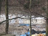 Remont Opery Leśnej 5
