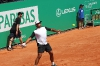 bnp-paribas-polish-open-2011-01