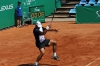 bnp-paribas-polish-open-2011-04