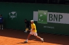 bnp-paribas-polish-open-2011-13