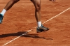 bnp-paribas-polish-open-2011-15