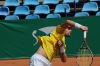 bnp-paribas-polish-open-2011-17