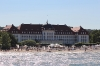 Sofitel Grand Hotel