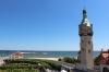 "Wieża widokowa \""Latarnia Morska\"""