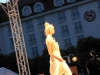 Sopot Fashion Days 2011 5