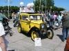stary_samochod