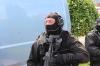 swieto-policji-06