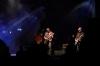 Koncert podczas WOŚP 2012 w Sopocie
