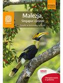 Malezja, Singapur i Brunei. Tropiki w kolonialnym stylu. Wydanie 1