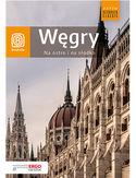 Węgry. Na ostro i na słodko. Wydanie 4