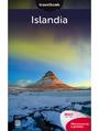 Islandia. Travelbook. Wydanie 2