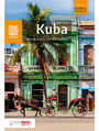 Kuba. Rewolucja w rytmie rumby. Wydanie 1
