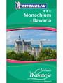 Monachium i Bawaria. Udane Wakacje. Wydanie 1