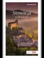 Słowacja północna. Travelbook. Wydanie 3