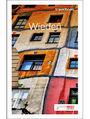 Wiedeń. Travelbook. Wydanie 2
